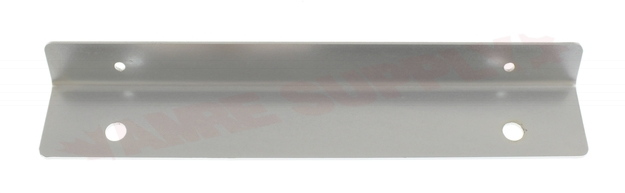 Photo 16 of FB-RFB200 : Blower Draft Inducer, Flue Exhaust 1/24HP 3200RPM 115V Olsen