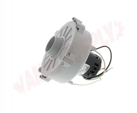 Photo 4 of FB-RFB200 : Blower Draft Inducer, Flue Exhaust 1/24HP 3200RPM 115V Olsen