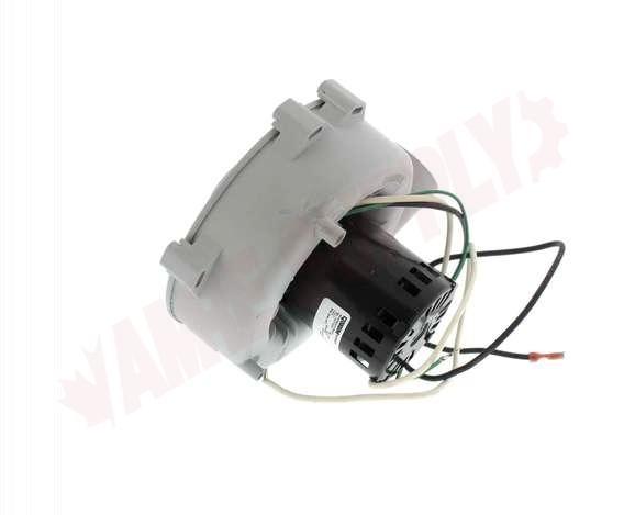 Photo 5 of FB-RFB200 : Blower Draft Inducer, Flue Exhaust 1/24HP 3200RPM 115V Olsen