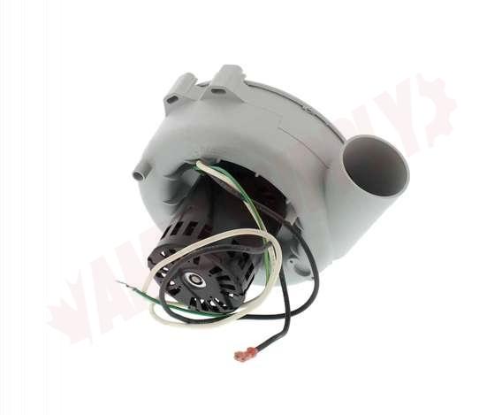 Photo 7 of FB-RFB200 : Blower Draft Inducer, Flue Exhaust 1/24HP 3200RPM 115V Olsen