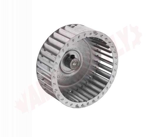 Photo 1 of LA11XA046 : Carrier Inducer Fan Wheel