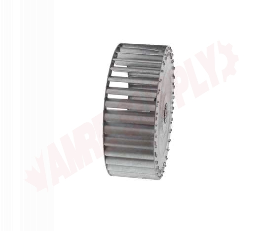 Photo 4 of LA11XA046 : Carrier Inducer Fan Wheel