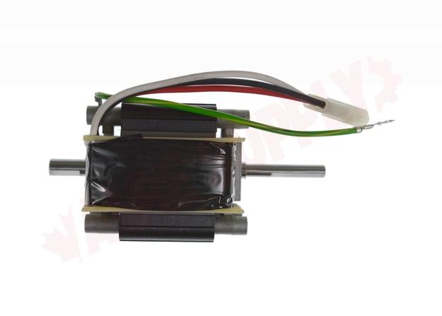 Photo 11 of 65118 : Packard Motor Draft Inducer, Flue Exhaust 2 Speed 1/30HP 115V Carrier HC21ZE118