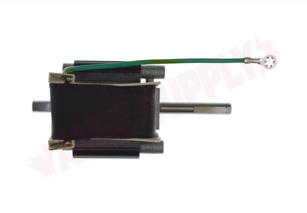 Photo 10 of 65570 : Packard Motor & Fan Blade Kit Draft Inducer, Flue Exhaust 3000RPM 230V Carrier HC24HE230