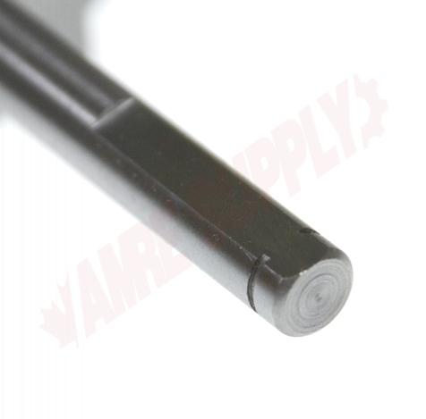 Photo 11 of 65570 : Packard Motor & Fan Blade Kit Draft Inducer, Flue Exhaust 3000RPM 230V Carrier HC24HE230