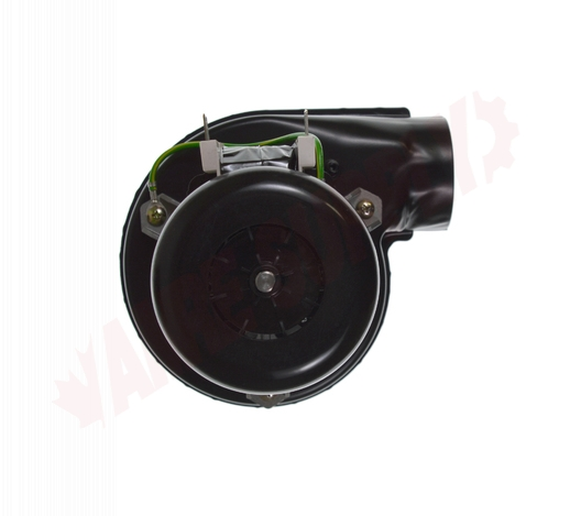 Photo 9 of 66401 : Packard Blower Draft Inducer, Flue Exhaust 1/60HP 2800RPM 120V Lennox Replacement