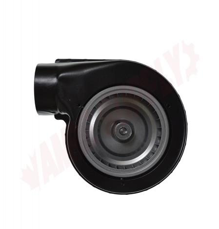 Photo 10 of 66401 : Packard Blower Draft Inducer, Flue Exhaust 1/60HP 2800RPM 120V Lennox Replacement