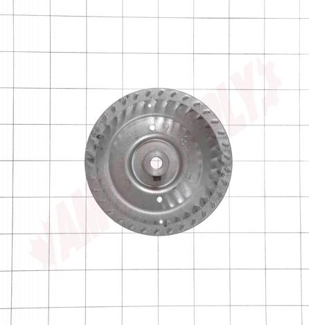 Photo 9 of LA11XA048 : Carrier Draft Inducer Blower Wheel 3.82 Dia.
