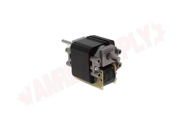 Photo 2 of 65118 : Packard Motor Draft Inducer, Flue Exhaust 2 Speed 1/30HP 115V Carrier HC21ZE118