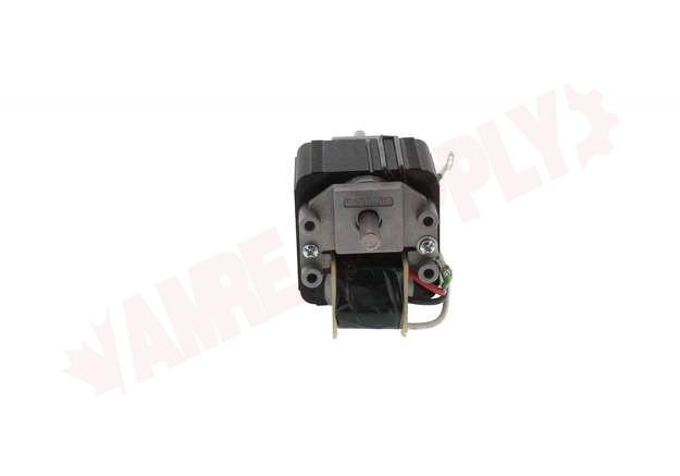 Photo 3 of 65118 : Packard Motor Draft Inducer, Flue Exhaust 2 Speed 1/30HP 115V Carrier HC21ZE118