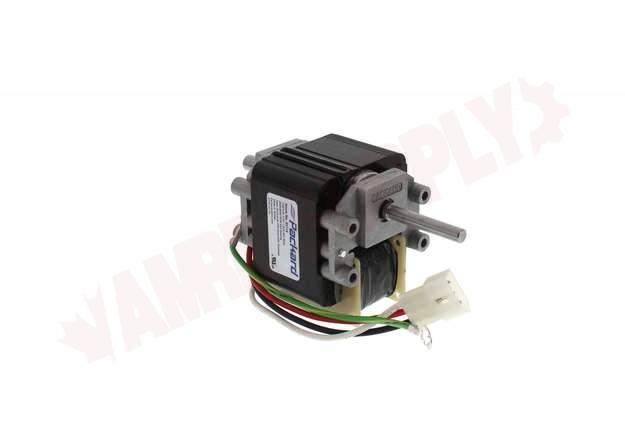 Photo 6 of 65118 : Packard Motor Draft Inducer, Flue Exhaust 2 Speed 1/30HP 115V Carrier HC21ZE118