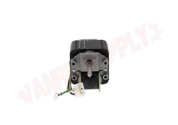 Photo 7 of 65118 : Packard Motor Draft Inducer, Flue Exhaust 2 Speed 1/30HP 115V Carrier HC21ZE118