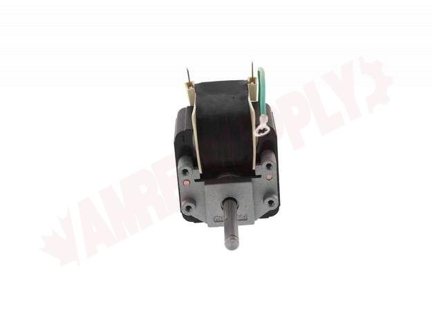 Photo 3 of 65570 : Packard Motor & Fan Blade Kit Draft Inducer, Flue Exhaust 3000RPM 230V Carrier HC24HE230