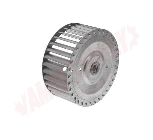 Photo 4 of LA11XA048 : Carrier Draft Inducer Blower Wheel 3.82 Dia.