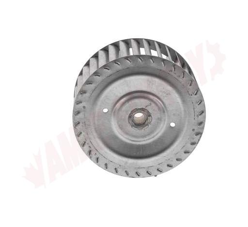 Photo 5 of LA11XA048 : Carrier Draft Inducer Blower Wheel 3.82 Dia.