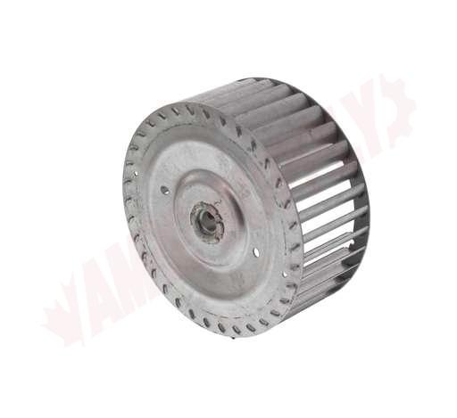 Photo 6 of LA11XA048 : Carrier Draft Inducer Blower Wheel 3.82 Dia.