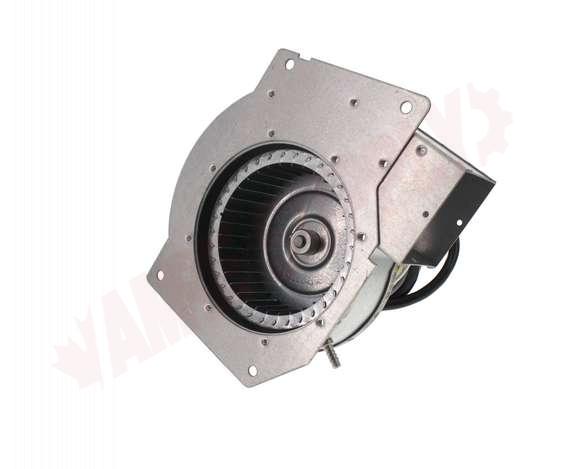 Photo 6 of A206 : Packard Blower Draft Inducer, Flue Exhaust 1/25HP 3450RPM 115V Lennox Replacement