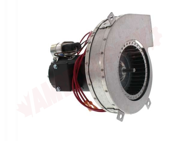 Photo 5 of FB-RFB101 : Blower Draft Inducer, Flue Exhaust 1/12HP 3200RPM 208/230V with End Switch Lennox