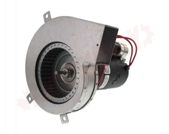 Photo 3 of FB-RFB101 : Blower Draft Inducer, Flue Exhaust 1/12HP 3200RPM 208/230V with End Switch Lennox