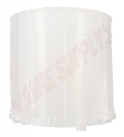 Photo 2 of WW02L00004 : GE Top Load Washer Outer Tub Assembly