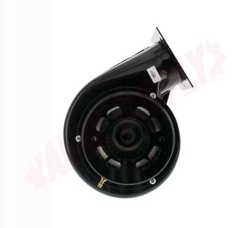 Photo 7 of FB-RFB105 : Blower Draft Inducer, Flue Exhaust 1/50HP 3200RPM 230V ICP, Keeprite, Heil-Quaker