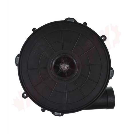 Photo 11 of 57M85 : Lennox Combustion Draft Inducer Blower Assembly