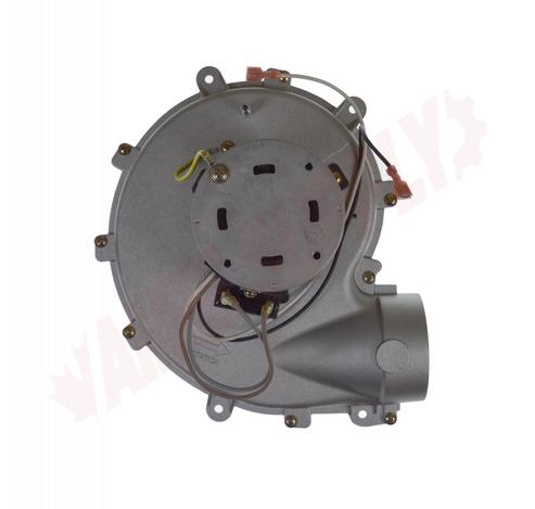 Photo 9 of 66254 : Packard Blower Draft Inducer, Flue Exhaust 1/50HP 3000RPM 230V ICP, Goodman 1010008