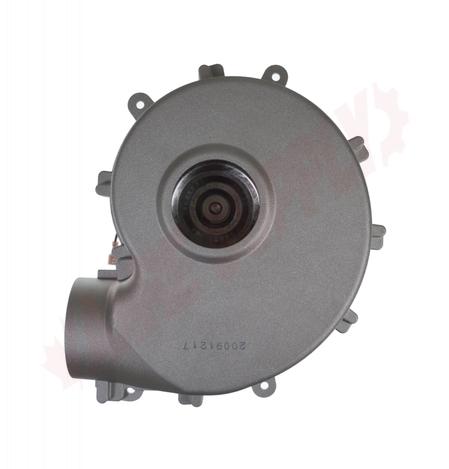 Photo 10 of 66254 : Packard Blower Draft Inducer, Flue Exhaust 1/50HP 3000RPM 230V ICP, Goodman 1010008