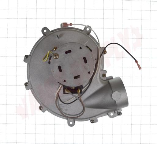 Photo 12 of 66254 : Packard Blower Draft Inducer, Flue Exhaust 1/50HP 3000RPM 230V ICP, Goodman 1010008