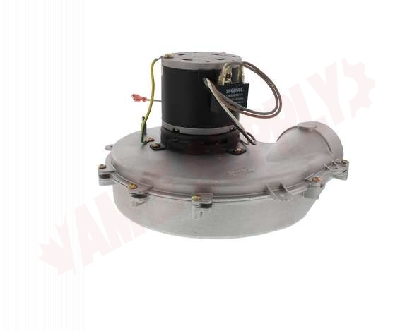 Photo 6 of 66254 : Packard Blower Draft Inducer, Flue Exhaust 1/50HP 3000RPM 230V ICP, Goodman 1010008