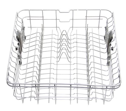 Dishwasher Racks Amp Rack Repairs Amre Supply