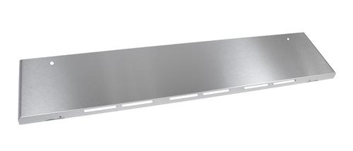 W10861216