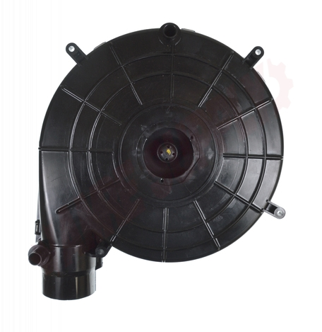 Photo 11 of A171 : Packard Blower Draft Inducer, Flue Exhaust Assembly 1/25HP 115V 0.70A ICP, Keeprite