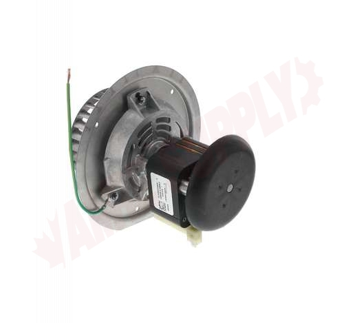 Photo 4 of FB-RFB212 : Motor & Fan Kit, Carrier Draft Inducer, Flue Exhaust 1/25HP 3000RPM Carrier