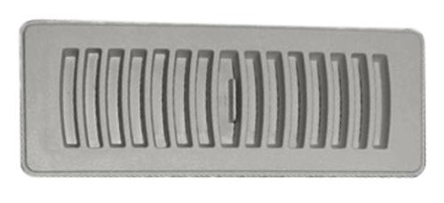 HRA310-05