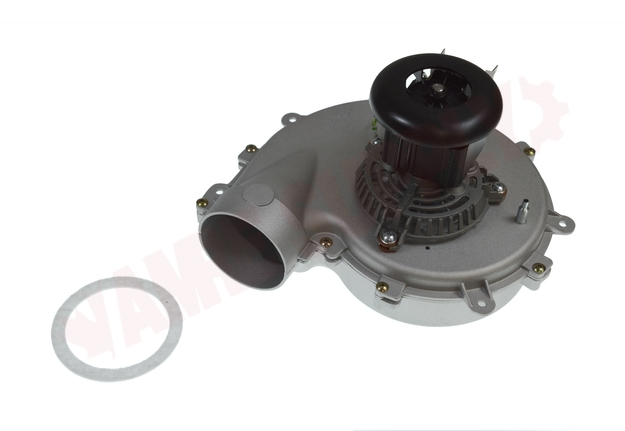 Photo 9 of FB-RFB383 : Blower Draft Inducer, Flue Exhaust 1/26HP 3000RPM 115V ICP