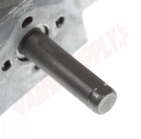 Photo 12 of HC21ZE121 : Carrier Motor Draft Inducer Flue Exhaust 3000RPM Carrier, Bryant
