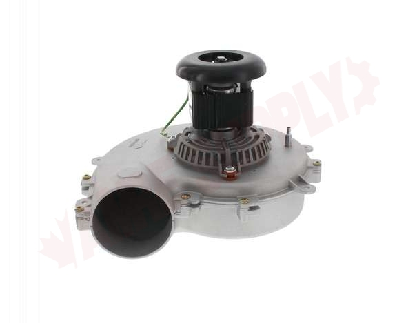 Photo 1 of FB-RFB383 : Blower Draft Inducer, Flue Exhaust 1/26HP 3000RPM 115V ICP