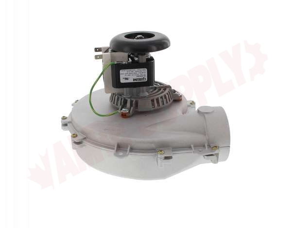 Photo 7 of FB-RFB383 : Blower Draft Inducer, Flue Exhaust 1/26HP 3000RPM 115V ICP