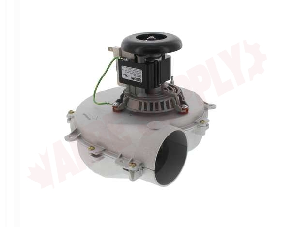 Photo 8 of FB-RFB383 : Blower Draft Inducer, Flue Exhaust 1/26HP 3000RPM 115V ICP