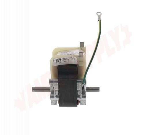 Photo 1 of HC21ZE121 : Carrier Motor Draft Inducer Flue Exhaust 3000RPM Carrier, Bryant