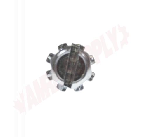 Rotom EE-5811 GE EE Line Replacement Unit Bearing Condenser Motor