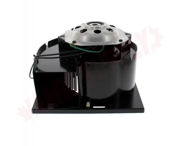 S97009800 : Broan Nutone Exhaust Fan Motor & Blower ...