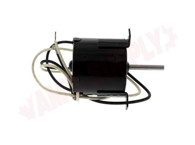 Photo 1 of 26G42 : Lennox Inducer Motor 1/30HP 3200RPM 115V