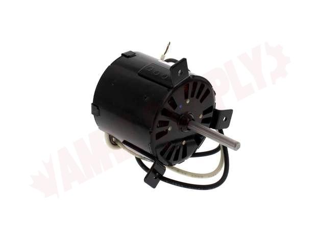 Photo 2 of 26G42 : Lennox Inducer Motor 1/30HP 3200RPM 115V