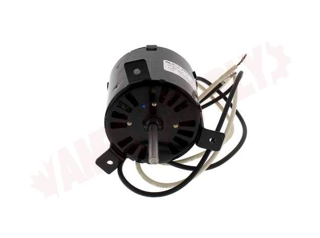 Photo 3 of 26G42 : Lennox Inducer Motor 1/30HP 3200RPM 115V