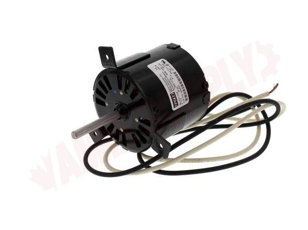 Photo 4 of 26G42 : Lennox Inducer Motor 1/30HP 3200RPM 115V