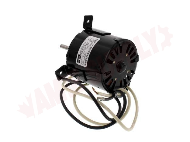 Photo 6 of 26G42 : Lennox Inducer Motor 1/30HP 3200RPM 115V