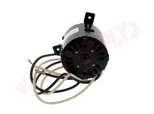Photo 7 of 26G42 : Lennox Inducer Motor 1/30HP 3200RPM 115V