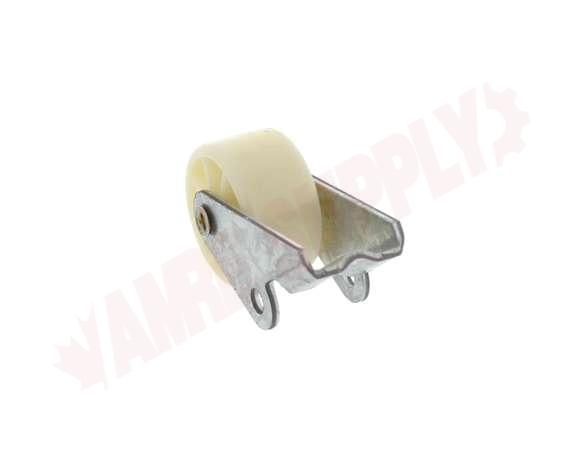 Wp2166108 Whirlpool Refrigerator Cabinet Roller